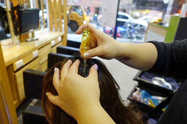 蘆洲美髮沙龍-迪薾髮型,專業平價蘆洲染髮、結構護髮推薦 (19).jpg