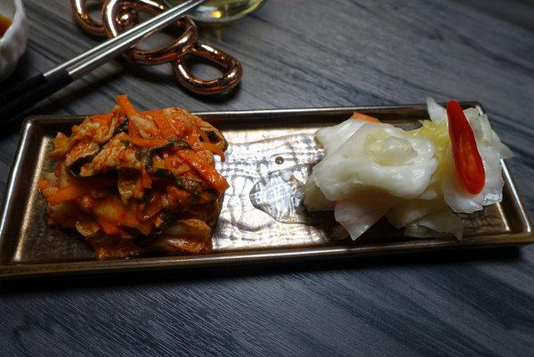 はんば燒肉專門 (19).JPG