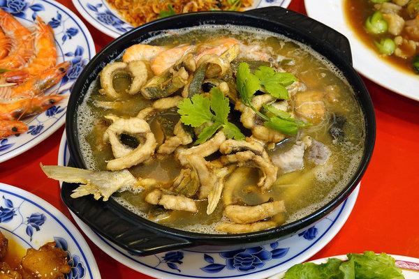 永和平價合菜餐廳-燒味鮮合菜小館,好吃台北合菜餐廳 (32).jpg