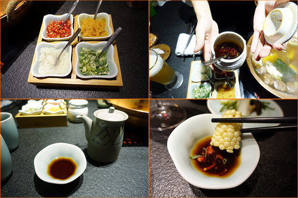 蘭亭鍋物割烹-信義安和站和牛鍋物餐廳 (37).jpg