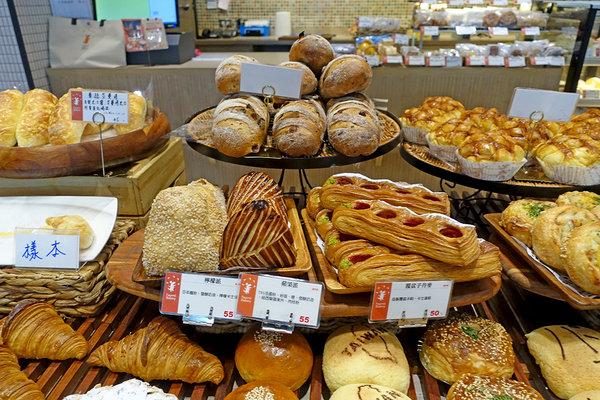 Faomii Bakery 法歐米麵包工坊 (9).jpg