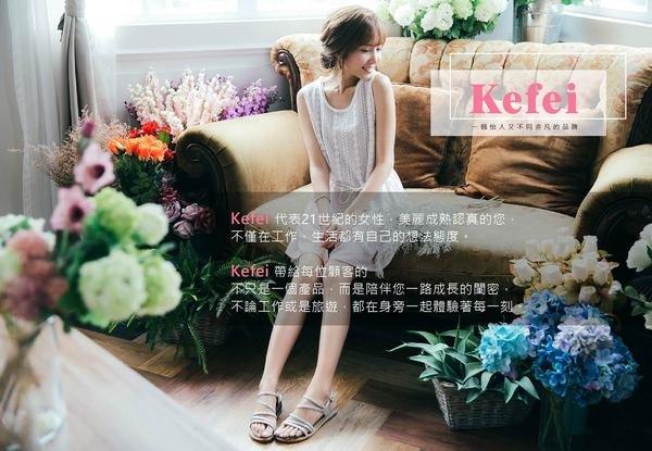 kefei shop 女鞋 (01A).jpg