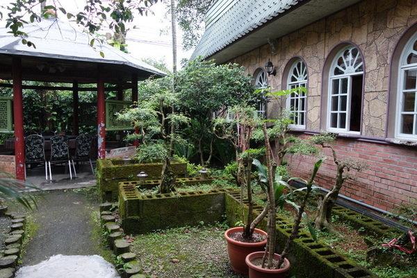 深坑大團圓景觀花園餐廳 (4).JPG