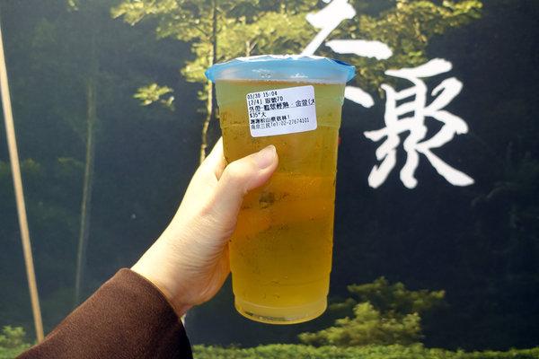 南京三民站飲料店-茶聚茗品,南京三民手搖杯 (23).jpg