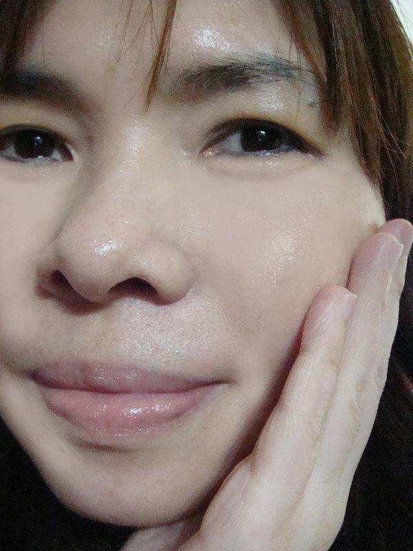 安德魯DMAE緊緻抗皺霜 (22).jpg