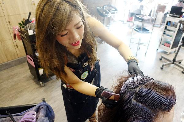DreamS Hair Salon圓夢髮藝 (17).jpg