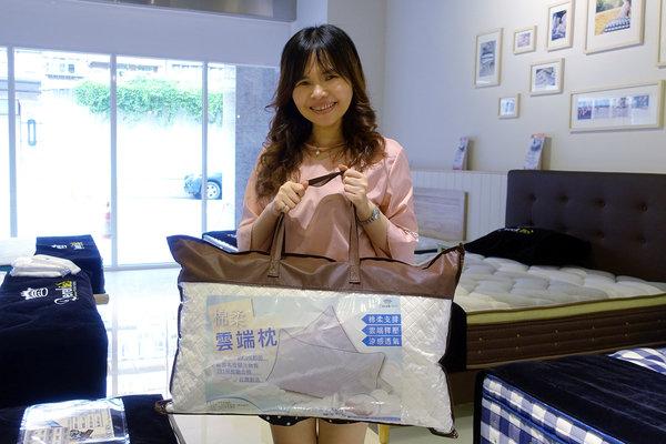 蘆洲床墊推薦-德瑞克名床,大台北獨立筒床墊 (39).jpg