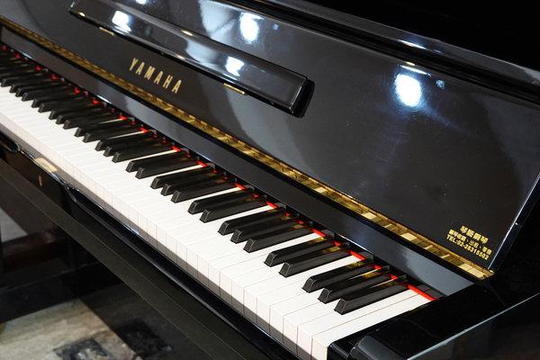 琴藝樂器-鋼琴岀租台北,台北租鋼琴費用,中古鋼琴收購 (8).jpg