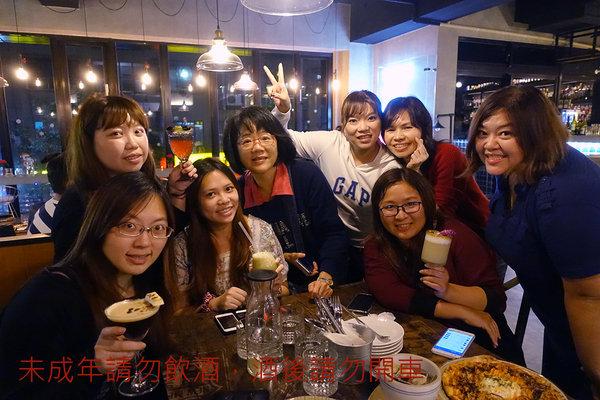小聚餐酒館 (34).jpg