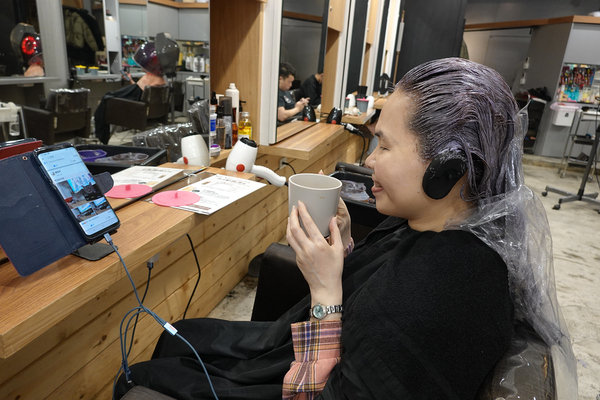 西門町美髮推薦-推推Hair Salon,平價西門染髮、西區護髮 (21).jpg