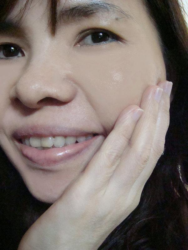 AVIVA深度保溼乳液紫羅蘭 完美多元金量霜 (22).jpg