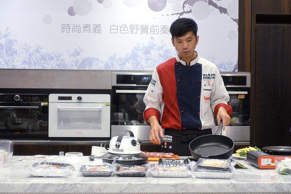瑞康屋品牌發表會-新德國黑魔法不沾鍋 (15).jpg