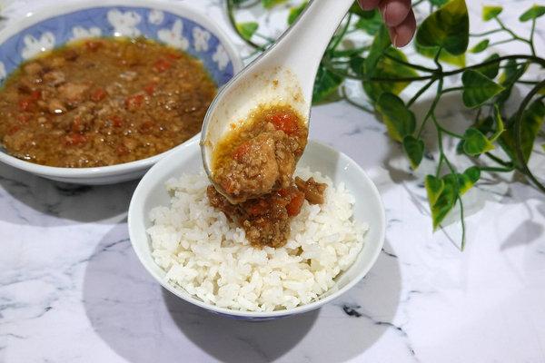 好吃冷凍雞湯包推薦-綠野農莊雞湯料理包、雞肉燥 (26).jpg