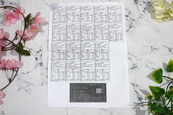 蔬食調理包推薦-斐得蔬食冷凍調理包,調理包創意料理 (5).jpg