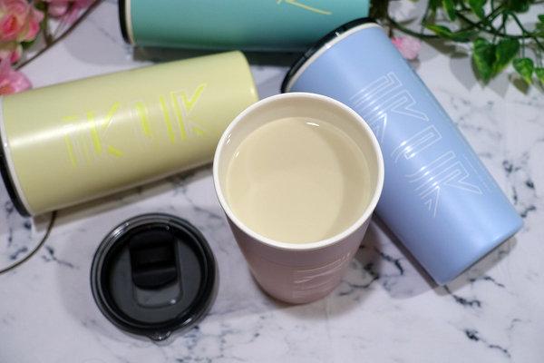 艾可陶瓷保溫杯牛奶杯,好用陶瓷保溫杯推薦 (24).jpg