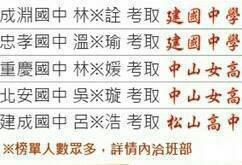 簡杰文理補習班 (48).jpg