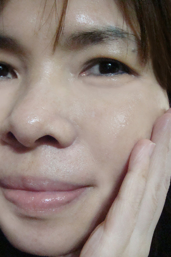 台酒生技VINATA天然雙精萃 (52).jpg