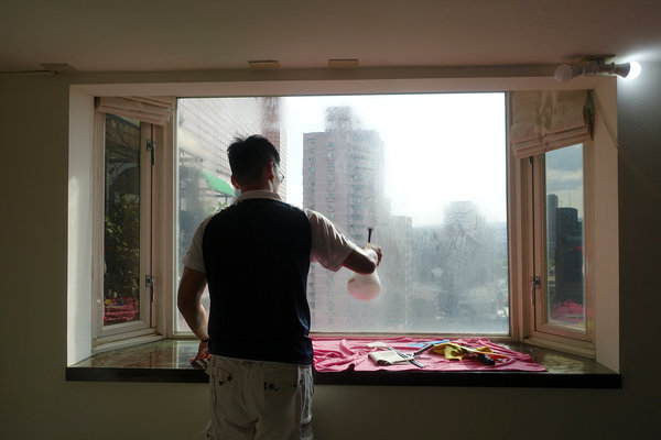 住家玻璃隔熱紙推薦-冠昇玻璃隔熱片行,3M建築居家隔熱膜 (35).jpg