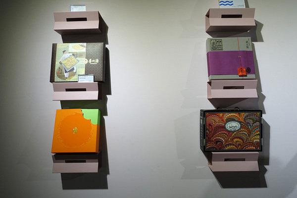 2018台灣設計展台中文化創意產業園區 (15).jpg