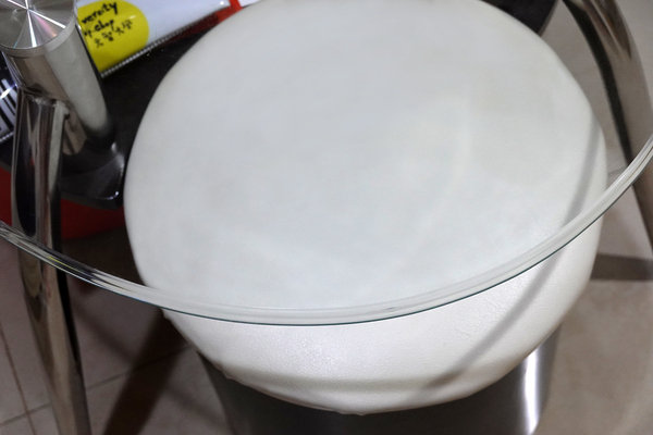 好用環保居家清潔劑-優家預防清浴廁清潔劑、廚房清潔劑、萬用去汙劑 (13).jpg