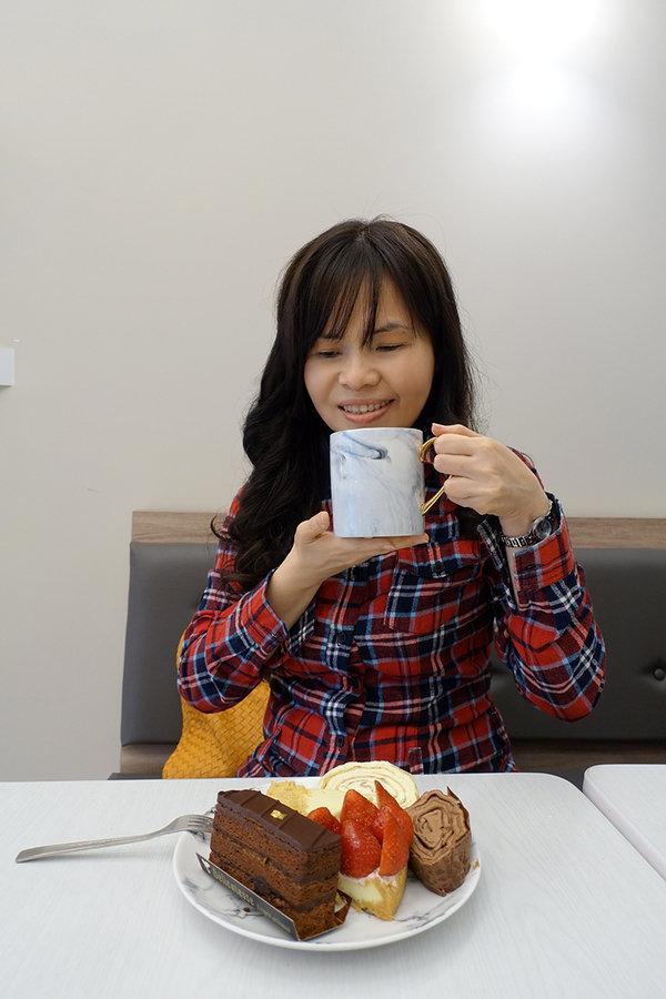 艾波索法式甜點板橋門市 (36).jpg