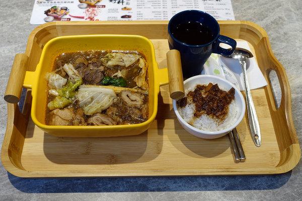 1 1鍋物辣MINI,台北京站麻辣小火鍋 (13).jpg