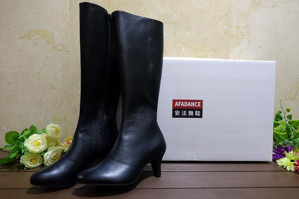 安法舞靴 (4).jpg