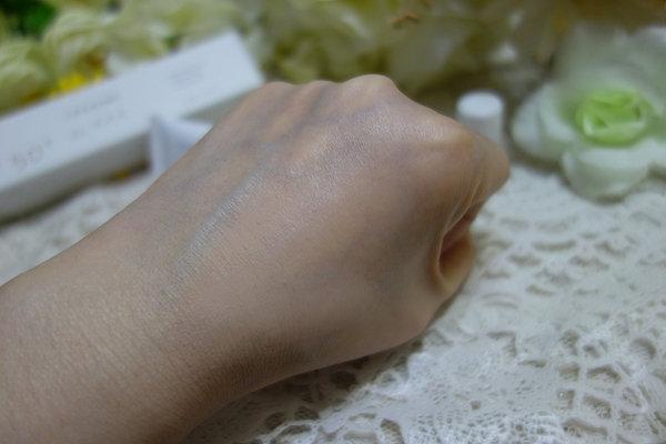 AVIVA水潤保濕防曬霜SPF50 PA    (14).JPG