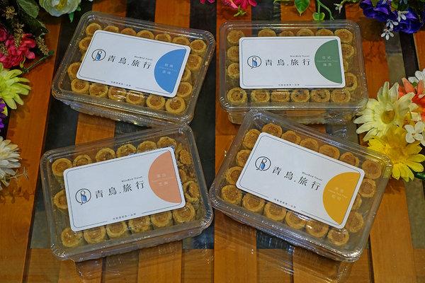 青鳥旅行肉鬆蛋捲禮盒 (4).jpg