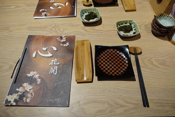 心花開日本料理 (13).JPG