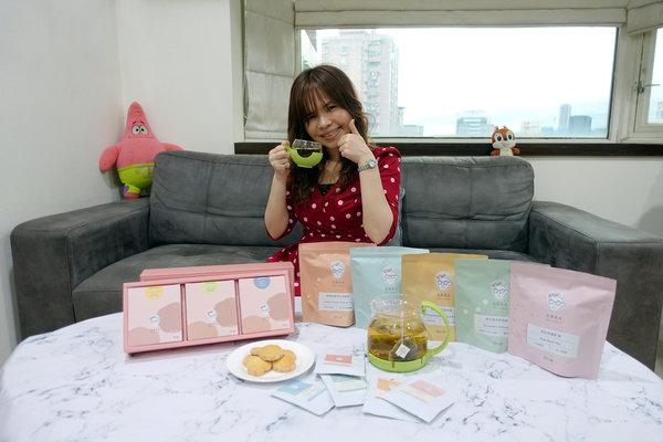 好喝花茶包推薦-花茶先生,冷泡熱沖台灣花茶品牌 (32).jpg