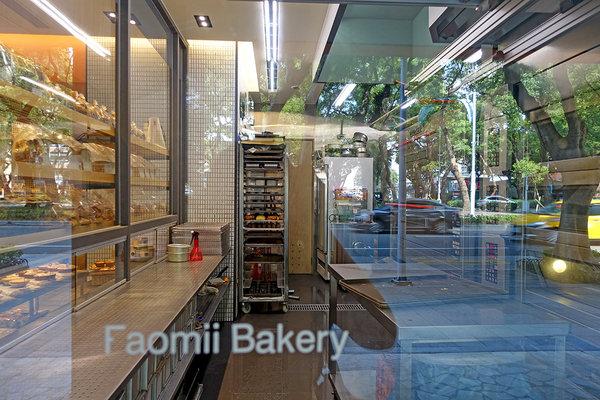 Faomii Bakery 法歐米麵包工坊 (3).jpg