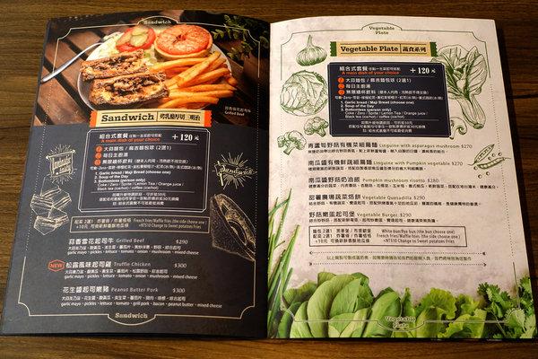 the chips美式餐廳信義ATT店,台北信義區適合聚餐的美式餐廳 (11).jpg
