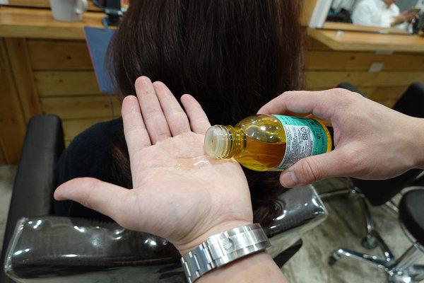 西門町美髮推薦-推推Hair Salon,平價西門染髮、西區護髮 (33).jpg