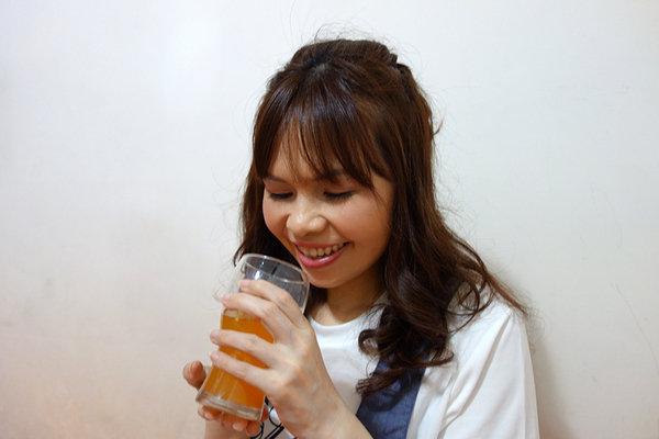 優纖SO水蜜桃暢順飲 (17).jpg