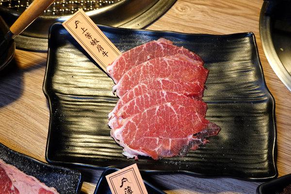 蘆洲燒烤火鍋吃到飽,赤富士日式無煙燒肉鍋物蘆洲店 (30).jpg