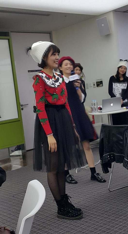 Yahoo奇摩風格部落客冬時尚潮流聚 (46).jpg