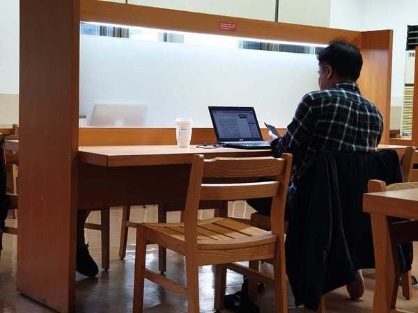 三重閱覽室推薦-重陽閱覽室 (32).jpg