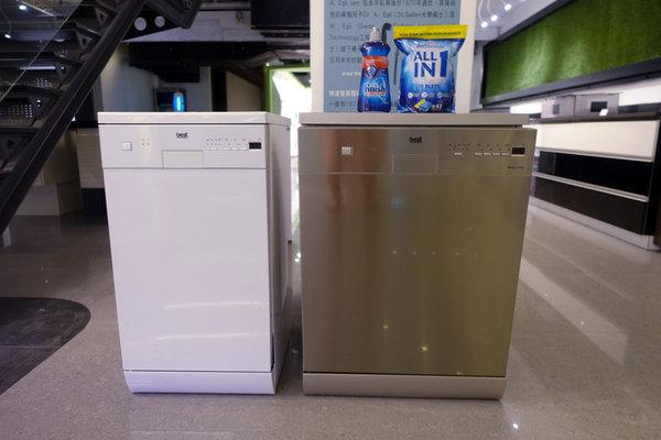 BEST洗碗機 (6).JPG