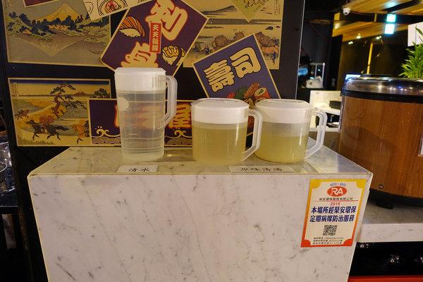 台北聚餐火鍋吃到飽-嗨蝦蝦百匯鍋物吃到飽,罐裝啤酒喝到飽 (11).jpg
