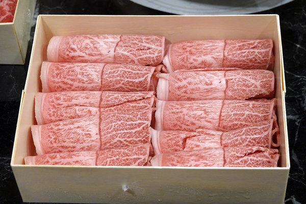 台北最強海鮮肉品超市-吉道水產松山門市,5倍券變10倍券台北超市餐廳 (43).jpg