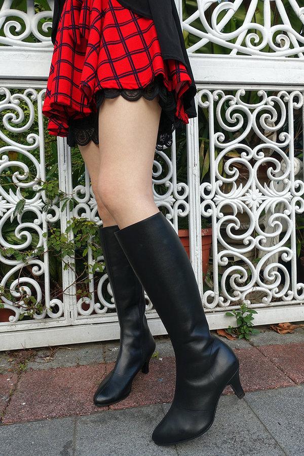 安法舞靴 (24).jpg