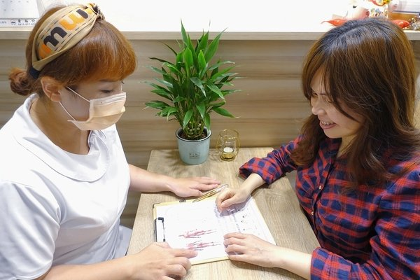 台北胸部按摩課程推薦-三重Tcm孕哺保養美容中心 (25).jpg