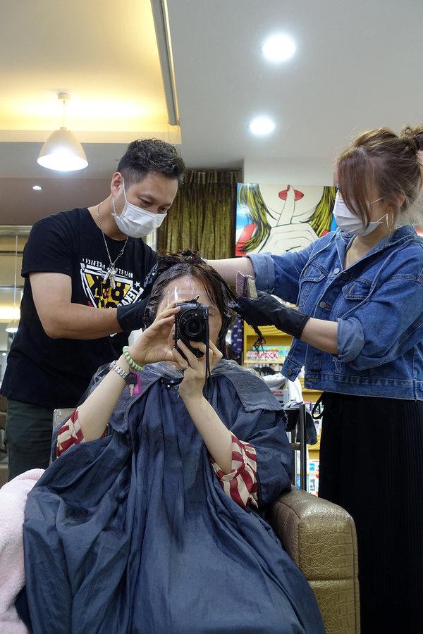 新莊美髮推薦-Valor放樂創意沙龍,新莊剪髮、染髮 (32).jpg