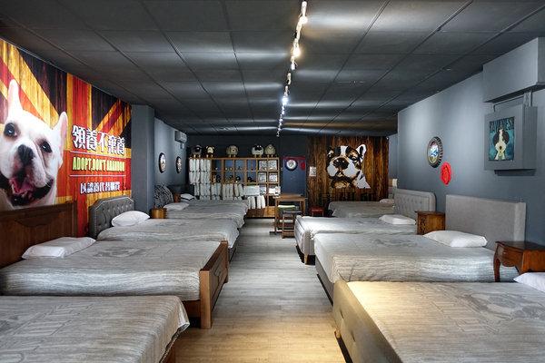 台北獨立筒床墊工廠直營-床研所,台灣製造手工獨立筒床墊 (4).jpg