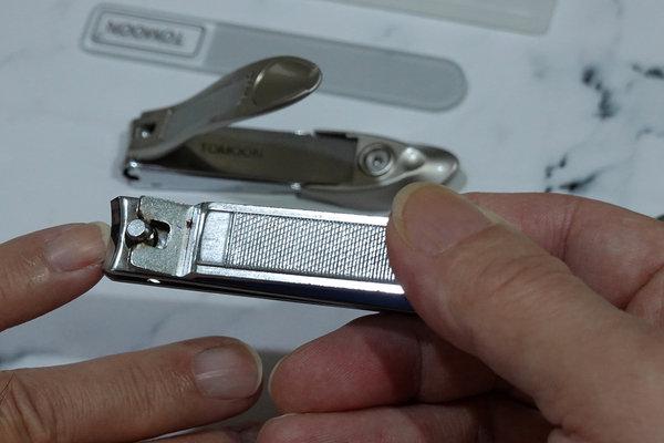 好用指甲剪推薦-TOMOON德國奔月不鏽鋼頂級指甲剪 (22).jpg