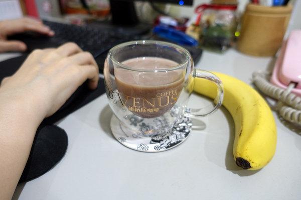 山本富也維納斯咖啡、防彈奶茶、經典可可 (25).jpg