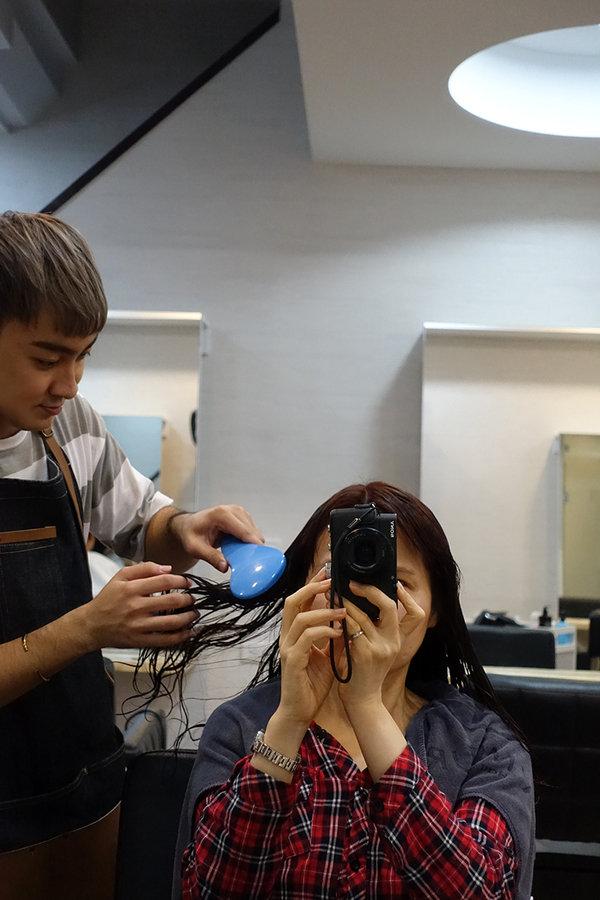 A'mour Hair Salon文山店 (37).jpg