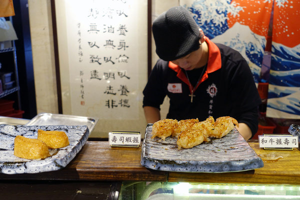 台北超值火鍋-丼賞和食嗨蝦蝦百匯鍋物吃到飽 (14).jpg
