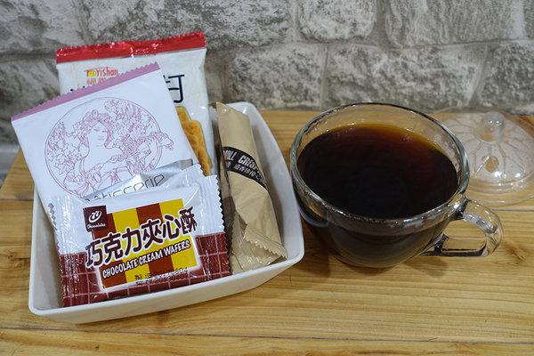 新莊VALOR放樂創意沙龍 (27).jpg